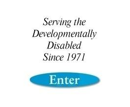 Serving the Developmentally Disabled Since 1971